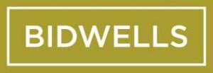 Bidwell-3